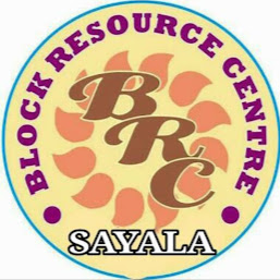 BRC SAYLA photos, images