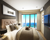 2bedroom for sale.     for sale in Bang Saray Pattaya