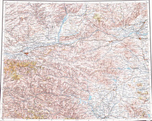 Map 001m--i49