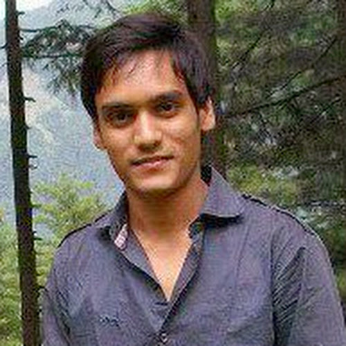 Aamir Shaikh images, pictures