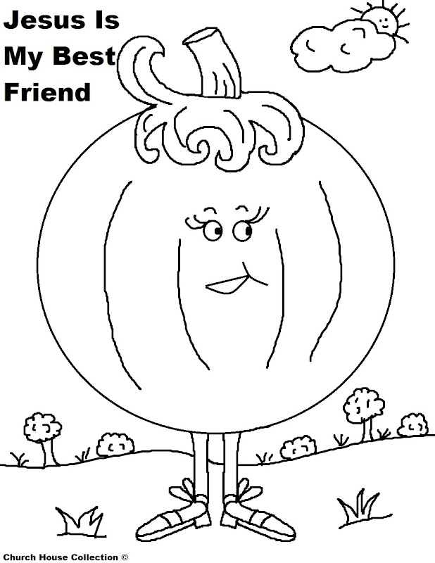 Bible Coloring Pages for Kids Bible Story Printables - preschool sunday school coloring pages