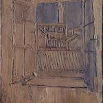 Carlo Mattioli | Paesaggi Parma
