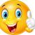 Haimy H. avatar