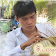 Trần O. avatar