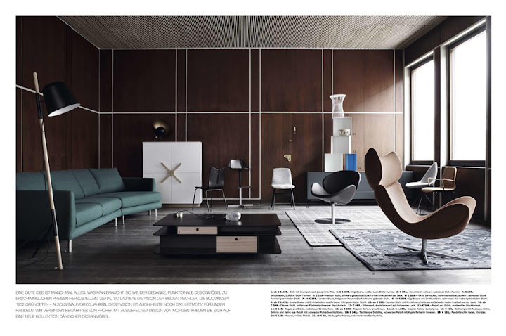 design katalog möbel pdf
