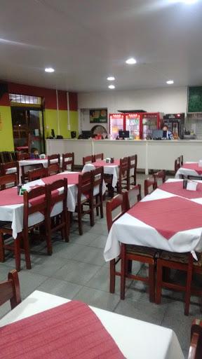 Pizzaria Ingás, R. Salgado Júnior, 170 - Centro, Mogi Guaçu - SP, 13840-037, Brasil, Pizaria, estado São Paulo