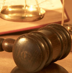 Wrongful Death Attorney - Malpractice Lawyer picture