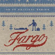 Thị Trấn Fargo Phần 1 - Fargo Season 1