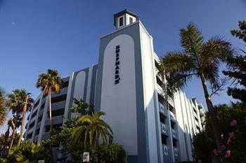 Sheperds Hotel Image