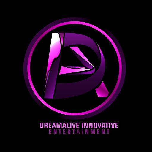 DreamAlive Innovative Entertainment