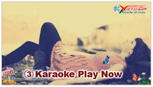 Karaoke - Lý Mười Thương (Beat)
