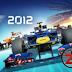 Tradução: Audio e Legenda - PT-BR  - F1 2012