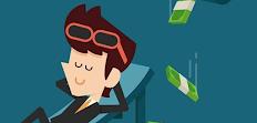 Khóa học kiếm tiền từ website