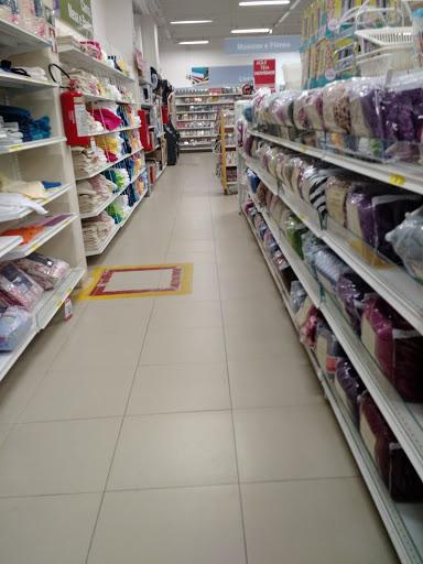 Lojas Americanas, R. Amaral Franco, 77 - Centro, Manhuaçu - MG, 36900-000, Brasil, Lojas, estado Minas Gerais