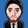 J W. avatar