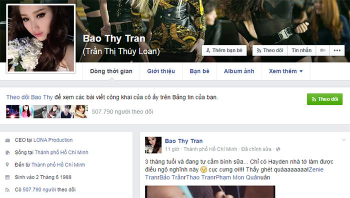 tang sub fb