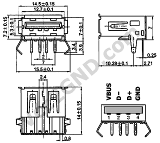 Micro Usb Pin Schematic likewise Hdmi To Av Cable Wiring as well P1122 as well Db9 Wiring Diagram besides User Interfaces  Connectors  and Jumpers. on micro usb port wiring diagram