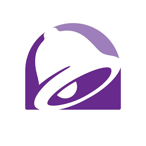 Taco Bell images, pictures