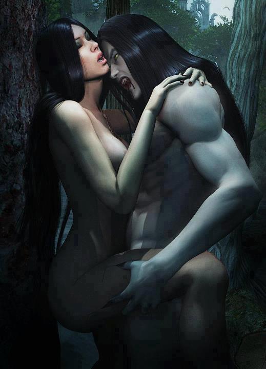 test-seksualnie-fantazii