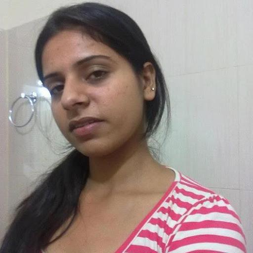 Malayalam sex stories: •Malayalam and Tamil Actress Bhavana Tub ...: malayalamromancestory.blogspot.com/2012/05/malayalam-and-tamil...