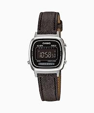Casio G-Shock : GBA-400-1A9