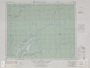 Thumbnail U. S. Army map txu-oclc-6572926-nm53-1