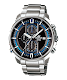 Casio Edifice : EFR-533D