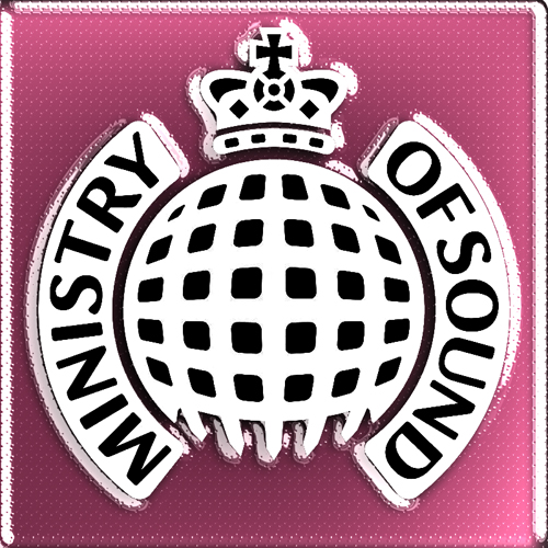 The Mix From The Ministry of Sound