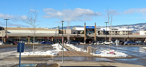 Cineplex Cinemas Orchard Plaza, 1876 Cooper Rd #160, Kelowna, BC V1Y 9N6, Canada, Movie Theater, state British Columbia