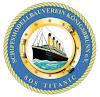 Schiffsmodellbauverein