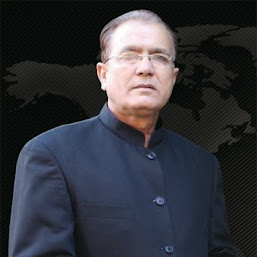 Javed Iqbal photos, images