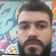 Bruno P. avatar