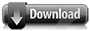 Download Celta - modelo 2005