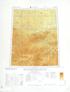 Thumbnail U. S. Army map txu-oclc-6654394-no-52-3rd-ed