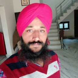 gurpreet Ralhan photos, images