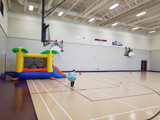 Winakwa Community Club, 980 Winakwa Rd, Winnipeg, MB, Canada, Community Center, state Manitoba