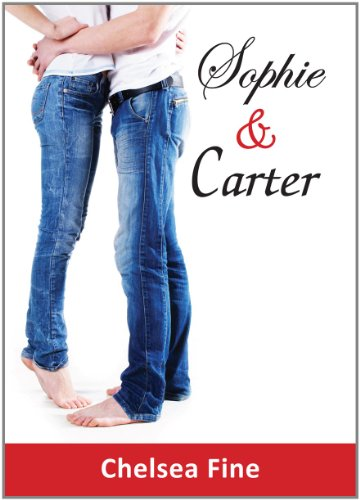 Review: Sophie & Carter by Chelsea Fine