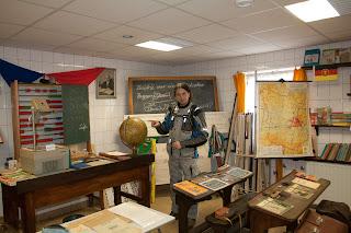 DDR Muzej