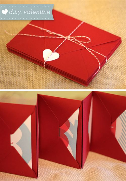 best homemade valentine's day 2016 gifts for him - free quotes, Ideas