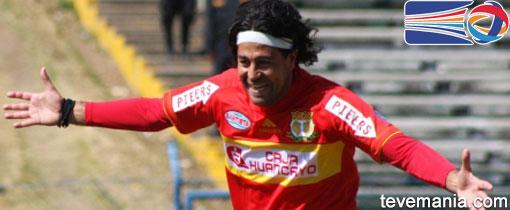 Sport Huancayo vs Emelec en Vivo - Copa Sudamericana