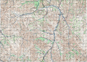 Map 100k--p56-065_066