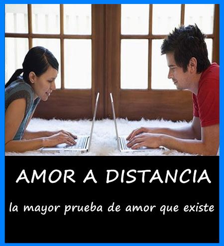 Imagenes De Amor Distancia - Descargar Imagenes De Amor A Distancia Gratis Imagenes