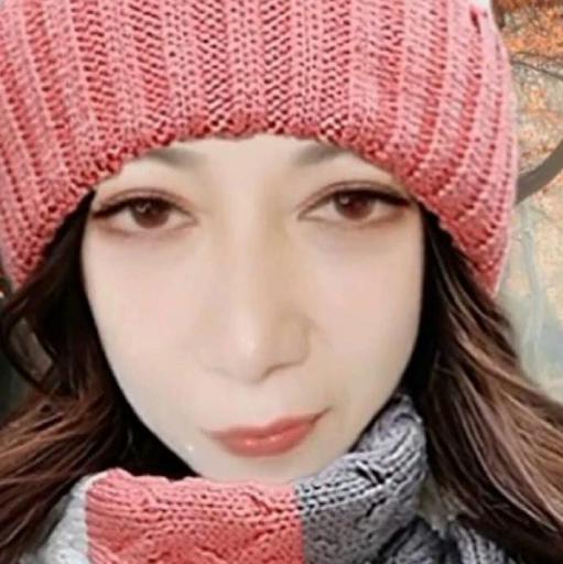 The Girl Named Feriha Adini Feriha Koydum  I Named Her