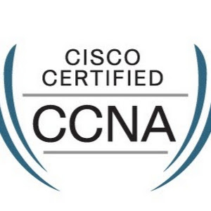 Cisco Ccna photos, images