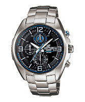 Casio Edifice : EFR-529D
