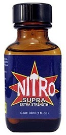 (Mua bán) Thuốc ngửi Super Rush Poppers, Quick Liquid Aroma chính hiệu USA