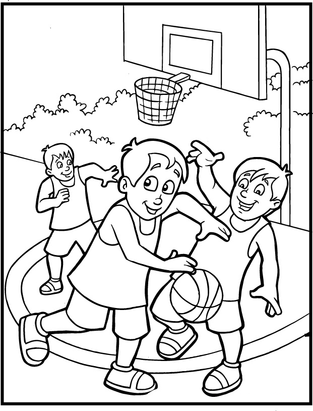 Sports car coloring pages for boys Free printable coloring