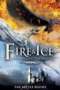 Lửa Và Băng: Biên Niên Sử Rồng - Fire & Ice: The Dragon Chronicles