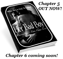 Her Bad Boy Chapter 5