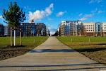 Park am Gleisdreieck - Nordwest